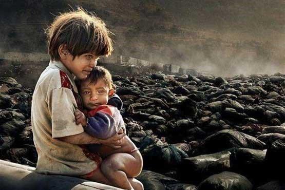 ماجرای نسل کشی مسلمانان میانمار، برای غربی ها رضایت بخش است